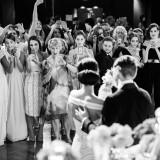 Greek Club Wedding and Orthodox Church Brisbane 0342