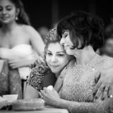 Greek Club Wedding and Orthodox Church Brisbane 044