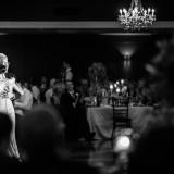 Greek Club Wedding and Orthodox Church Brisbane 045