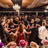 Greek Club Wedding and Orthodox Church Brisbane 046