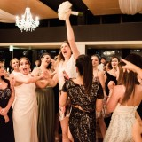 Greek Club Wedding and Orthodox Church Brisbane 047