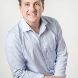 Brisbane Headshot Profile Portrait Photo _0204