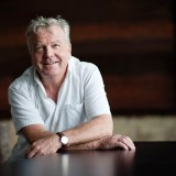 Brisbane Headshot Profile Portrait Photo _0212