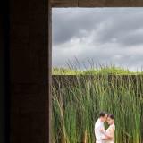 Pre Wedding Portrait Shoot _0002 Alila Soori Bali
