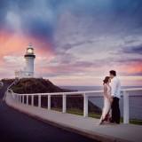 Pre Wedding Portrait Shoot _0005 Byron Bay