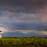 Pre Wedding Portrait Shoot _0009 Alila Soori Bali
