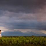 Pre Wedding Portrait Shoot _0009 Alila Soori Bali