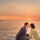 Pre Wedding Portrait Shoot _0015 Fiji Inter