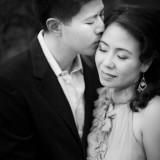 Pre Wedding Portrait Shoot _0020 Seminyak Bali