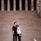 Pre Wedding Portrait Shoot _0030 Melbourne Australia