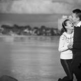Pre Wedding Portrait Shoot _0034 Melbourne Australia