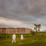 Pre Wedding Portrait Shoot _0042 Alila Soori Bali