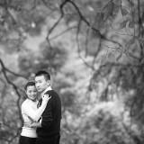 Pre Wedding Portrait Shoot _0047 Melbourne Australia