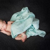 Brisbane Newborn Baby Portrait Photography _0006