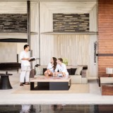 Alila Resort Photography by Marcus Bell 001