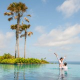 Alila Resort Photography by Marcus Bell 005