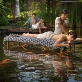 Hotel and Resort Photography Conrad Bali 004
