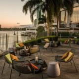 Resort_People_Interiors_Photographer_SI2015a_0005