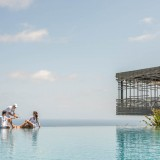 Alila Resort Photography by Marcus Bell 004