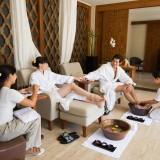 Hotel and Resort Photography Conrad Bali 005