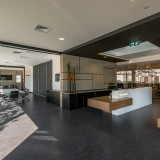 Commercial Interiors by Studio Impressions 005