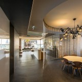 Commercial Interiors by Studio Impressions 001
