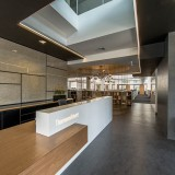 Commercial Interiors by Studio Impressions 003