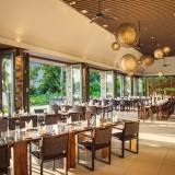 Intercontinental Resort Fiji Navo Restaurant 002