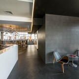 Commercial Interiors by Studio Impressions 004