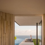 Alila Resort Photography by Marcus Bell 007