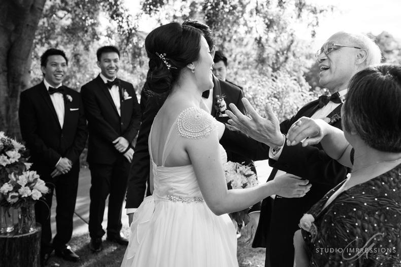 Roma-Street-Parklands-Hillstone-Wedding