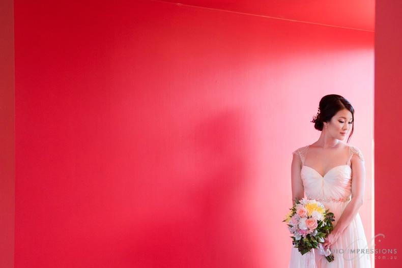 Roma-Street-Parklands-Hillstone-Wedding-1