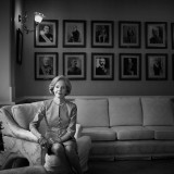 Dame Quentin Alice Louise Bryce