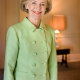 Dame Quentin Alice Louise Bryce Governor General