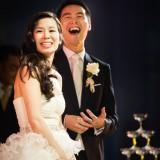 Singapore Wedding Shangri-La 0023