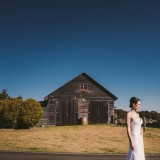 Country Weding at Spicers Peak MJ 004