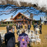Country Weding at Spicers Peak MJ 022
