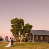 Country Weding at Spicers Peak MJ 056