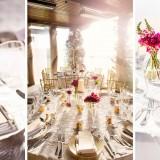 Spicers Peak Lodge Wedding photo EK 001