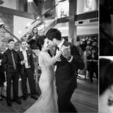 Spicers Peak Lodge Wedding photo EK 002
