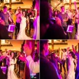 Spicers Peak Lodge Wedding photo EK 007