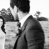 Spicers Peak Lodge Wedding photo EK 008