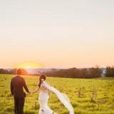 Spicers Peak Lodge Wedding photo EK 019