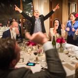 Spicers Peak Lodge Wedding photo EK 021