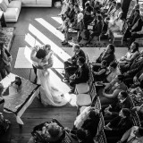 Spicers Peak Lodge Wedding photo EK 023