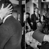 Spicers Peak Lodge Wedding photo EK 024
