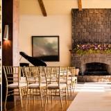 Spicers Peak Lodge Wedding photo EK 038