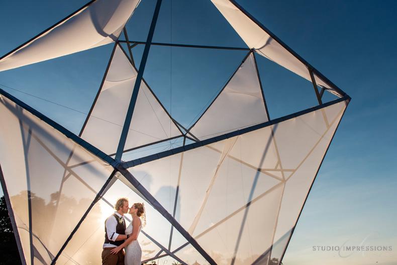 Bali-Wedding-Photography-Couple