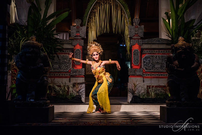 Bali-Wedding-Photography-16