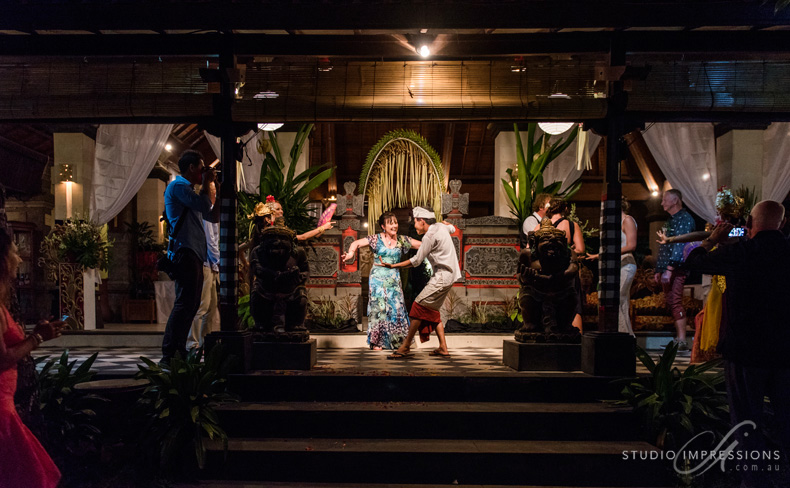Bali-Wedding-Photography-17